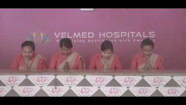 Velmed Hospitals Dehradun